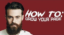 How to Grow Any Page: The Three C's - Digital Marketing Tips