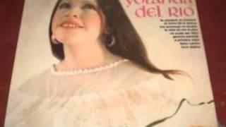 Yolanda Del Río   Encadenados   Colección Lujomar