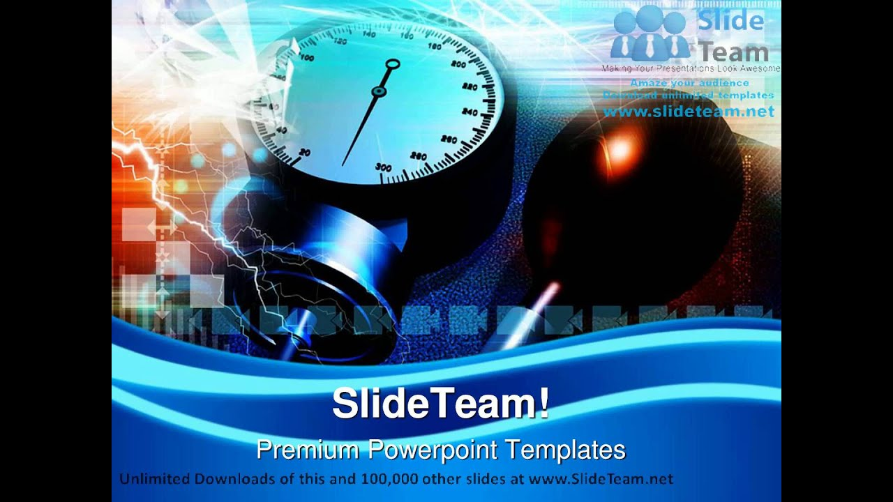 Blood pressure checking medical powerpoint templates themes and blood pressure checking medical powerpoint templates themes and backgrounds ppt themes toneelgroepblik Image collections