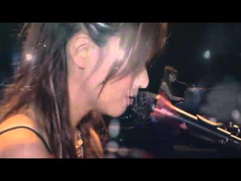 Ai Otsuka   08   Haneari Tamago 【LOVE IS BORN】 〜3rd Anniversary 2006〜 360p