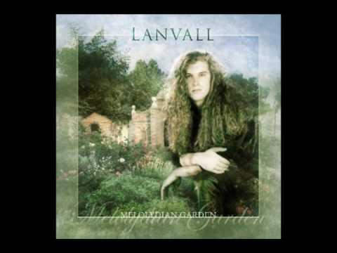 Lanvall - Ageless Beauty