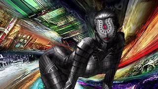 Shin Megami Tensei Strange Journey Redux Boss Maya [EXPERT]