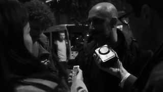 Gaspar Noé présente Love @ FNC