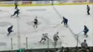 Нарезка силовых приемов(хоккей)(, 2010-06-15T12:11:56.000Z)