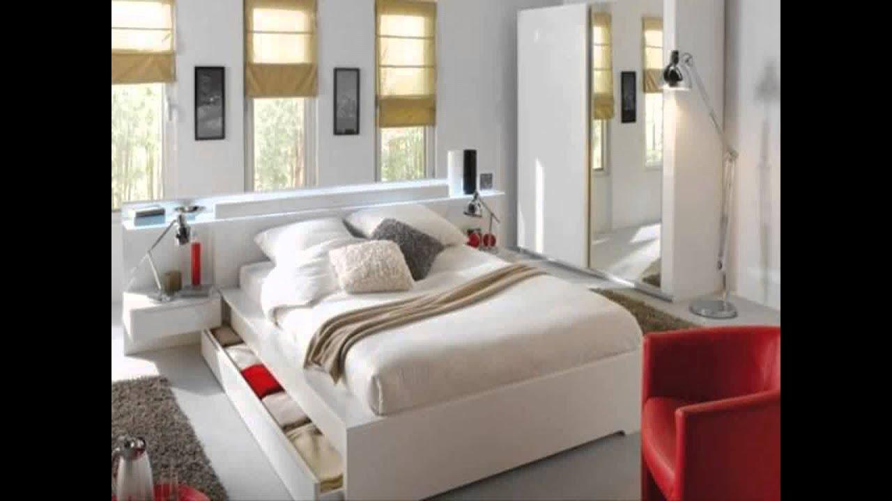 Meubles et deco a prix imbattable avec code promo for Modele de chambre a coucher romantique