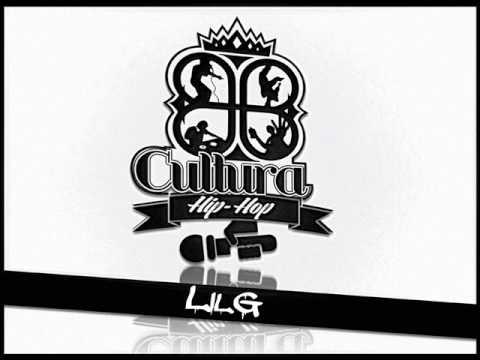 Cultura Hip Hop Radio - LilG