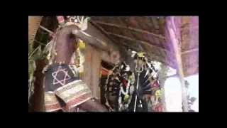 Varaley Varaley Mutharamma Vijayaramapuram Dhasara Videos Kumar Videos