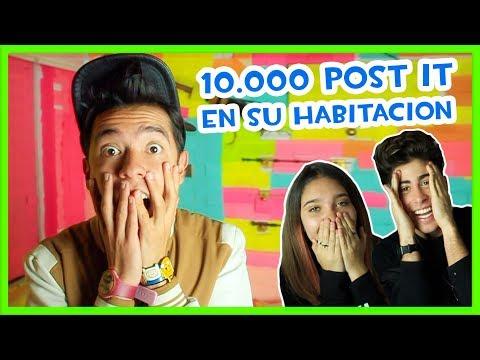 BROMA EXTREMA A AMI RODRIGUEZ ft. AMARA QUE LINDA | Alejo Igoa