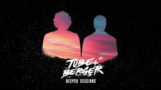 Deeper Sessions by Tube & Berger #40