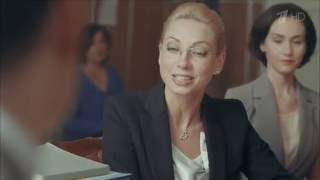 Любимая учительница 3 серия HDTV-1080р