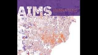 Vienna Teng   Aims   03 Landsailor   feat  Glen Phillips
