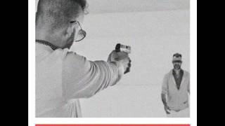 DJ White Shadow - Let