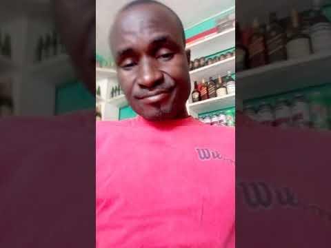 Nkoranza need chief