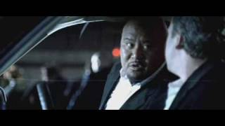 "E39 M5 ""Star"" Madonna Guy Ritchie BMW Films"