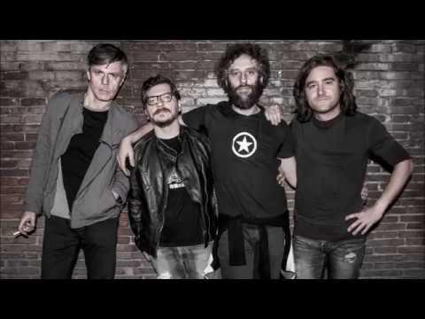 """Diaframma """"Siberia Reloaded 2017 Tour"""" @ Spaziomusica Pavia 07/01/2017 CONCERTO COMPLETO SOLO AUDIO"""