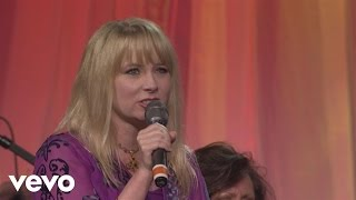 Melissa Brady, Christy Sutherland - Amazing Grace (My Chains Are Gone) (Live)