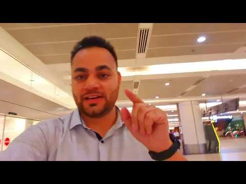 Amritsar To Singapore | Immigration Questions | Scoot Airline Why So Chepest !!!