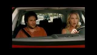 Knocked Up Trailer (2007) (Trailer)