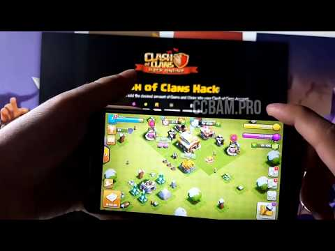 Clash Of Clans Hack Clash Of Clans Android Hack   Clash Of Clans Hack Ios  Android Hack Android   Wo