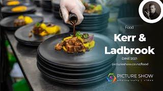 Dine 2021