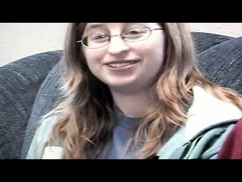 Heather on the Channel 13  Fairbanks, AK  4810.m4v