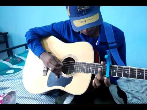 3 movie kannuladha song guitar lead
