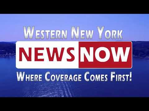 News Now 04/30/18