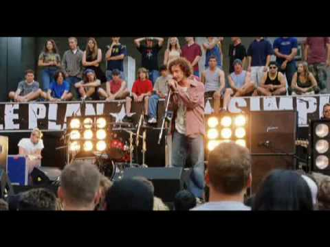 "Simple Plan - Vacation (in the movie ""New York Minute"") HQ"