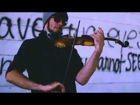 "Kodak Black ""Tunnel Vision"" Pristine Stringz Remix"