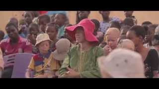 Les Ambassadeurs - Mali Denou (Official Music Video)
