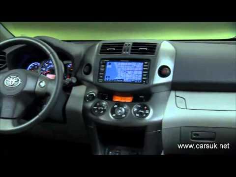 Tesla-Toyota RAV4 EV.mp4