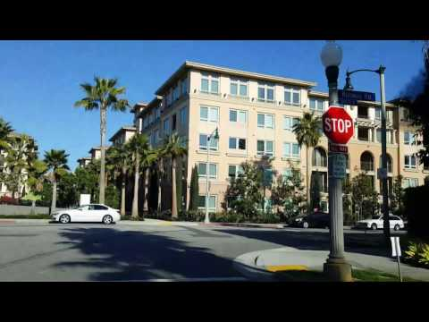 """""""Beverly Hills"""" of 21st Century! Say Hello to Playa Vista, LA's Newest, Fancy and Best Neighborhood!"""