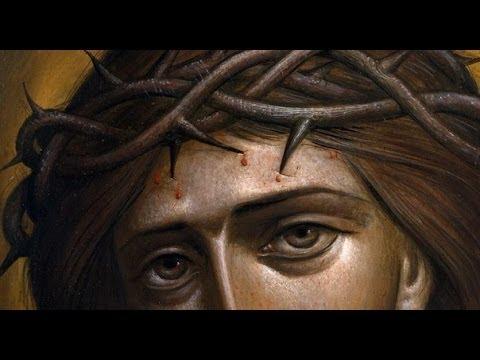 ✞ Акафист Страстям Христовым ( Пассия) ✞