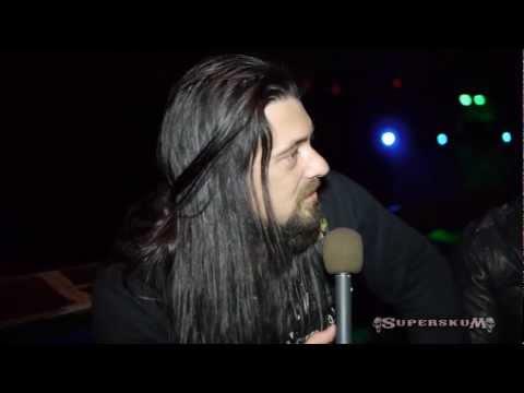 4ARM Interview