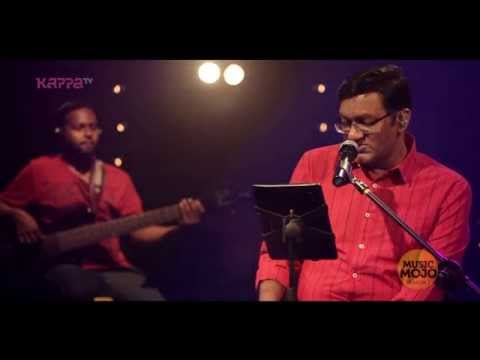 Yeh Honsla - Pradip Somasundaran - Music Mojo Season 2 - Kappa TV
