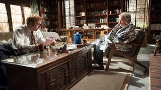 """Video Better Call Saul Season 1 Episode 2 """"Mijo"""" Recap Discussion and Review download MP3, 3GP, MP4, WEBM, AVI, FLV Agustus 2018"""