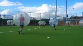 Video Airmax Inflatables & Co. Kilkenny download MP3, 3GP, MP4, WEBM, AVI, FLV Oktober 2018