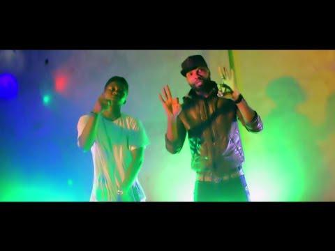 GODSON Lange Feat WP BaBaJèJè Toujours la tête Directed By DHM PRESTATIONS ( Video Officielle)