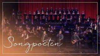 Die Prinzen - Alles nur geklaut (Live in der Oper   Offizielles Video)