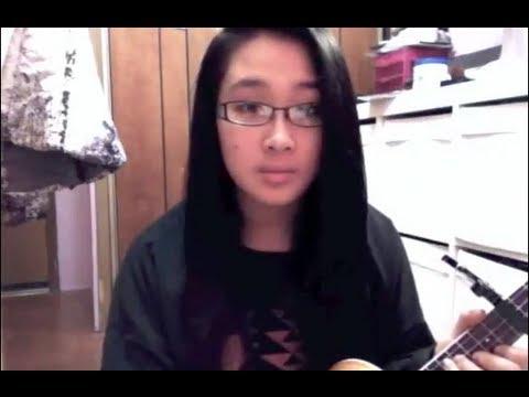 Pretend I'm Okay Original  Amanda Yang