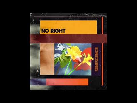 FULL STRAIGHT EDGE / VEGAN STRAIGHT EDGE ALBUMS