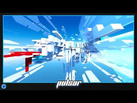 Tokyo Machine - HYPE - 1 Hour Version