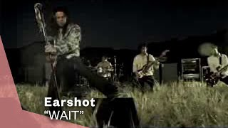 Download Earshot - Wait (Official Music Video) | Warner Vault
