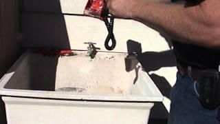 Alkaline Battery Leakage/Corrosion FIX !
