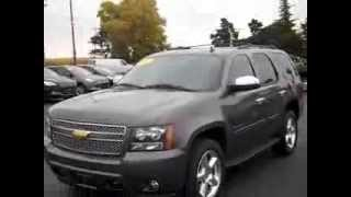 2011-chevy-tahoe-ls-4x4-review-stock-952001-spring-valley-ford