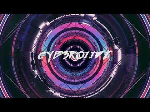 Flo Rida - Dancer (CYB3ROIIDE Remix)