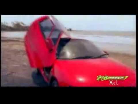 Faakhir Mehmood Din Mein Teri Yaad - Pakistani song.flv