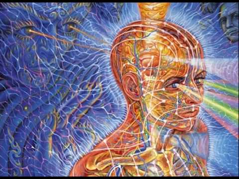 Nerve Regeneration Treatment - Binaural Beats