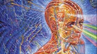Nerve Regeneration Treatment - Binaural Beats