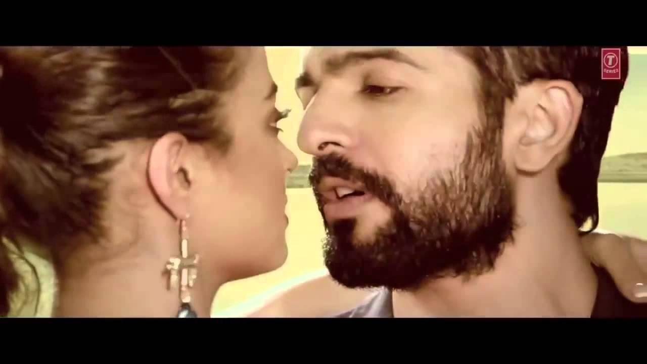 Aaj Phir Tumpe Pyaar Aaya Hai Full Video HD 1080p Hate